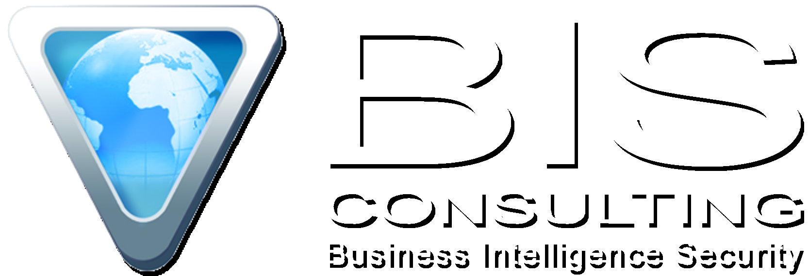 logo BIS CONSULTING